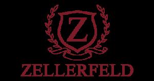 porcelana zellerfeld
