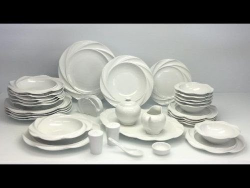 Zestaw Obiadowy VERONA 34